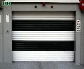 維修鐵門地腳鏈,修鋁窗,修鋁門,地腳鍊,地腳鍊維修,焊接工程,自動門保養