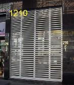 玻璃門維修,中永和玻璃門維修,更換地鉸練