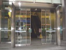 修理鐵門,修理電動門,電動鐵門修理,鐵皮屋頂修理,玻璃門維修