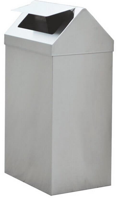 環保資源回收箱