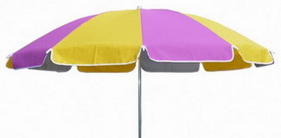 休閒太陽傘