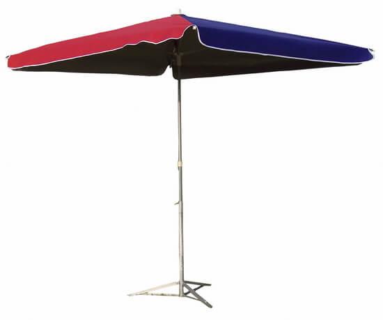 做生意用的大傘,大陽傘販賣,遮陽傘伍佰萬,伍佰萬的傘