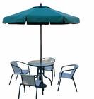 戶外大洋傘
